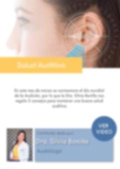 Día_mundial_de_la_audición.png