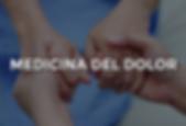 PORTADAS MEDICINA DEL DOLOR.png