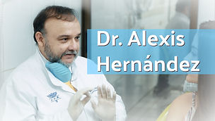 Dr._Alexis_Hernández.jpg