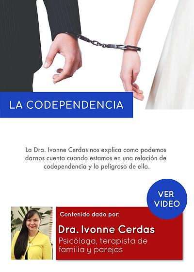 PORTADA DE ESPECIALISTA copy.png