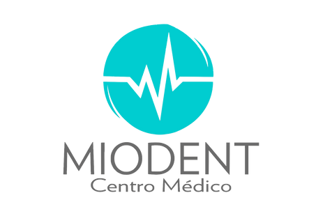 Copia de Mio dent logo.png