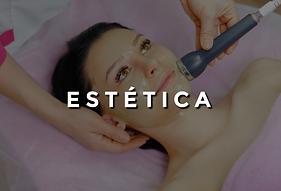 PORTADAS_ESTÉTICA.png