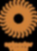 logo-splendor-visual (1).png