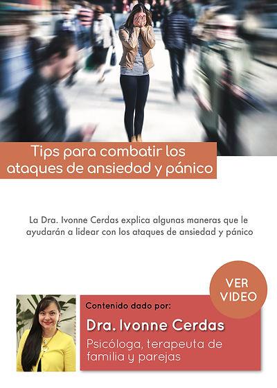 PORTADA DE ESPECIALISTA-3.jpg
