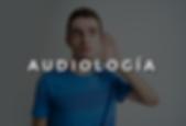 PORTADAS_AUDIOLOGÍA.png