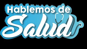 HABLEMOS DE SALUD LOGO.png