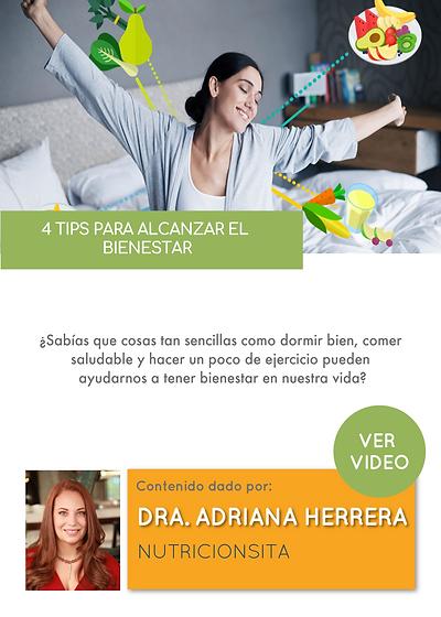 PORTADA_ALIMENTACIÓN_Y_DESCANSO.png