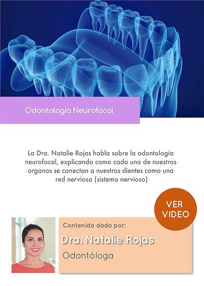 PORTADA DE ESPECIALISTA-5.jpg