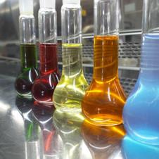 Pigmentos Microbianos