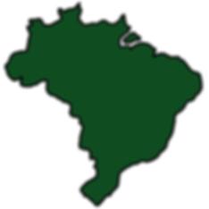 Logo Brasbiotec Map3.png