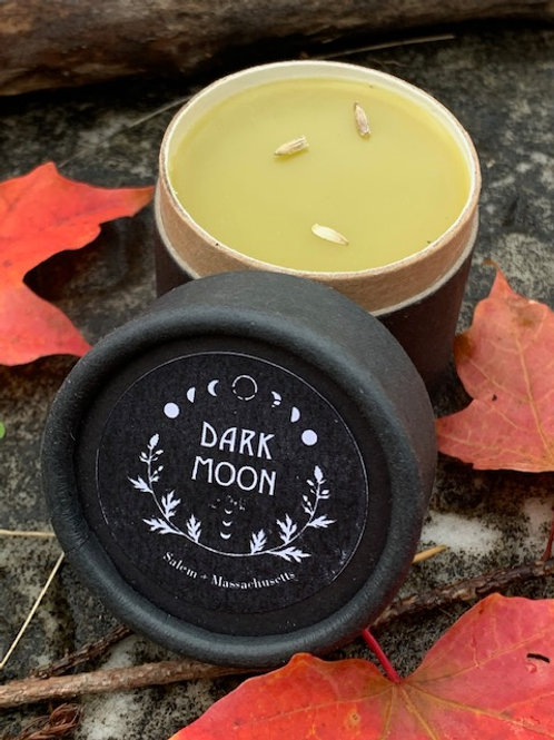 Wortcunning Witches' Ointment