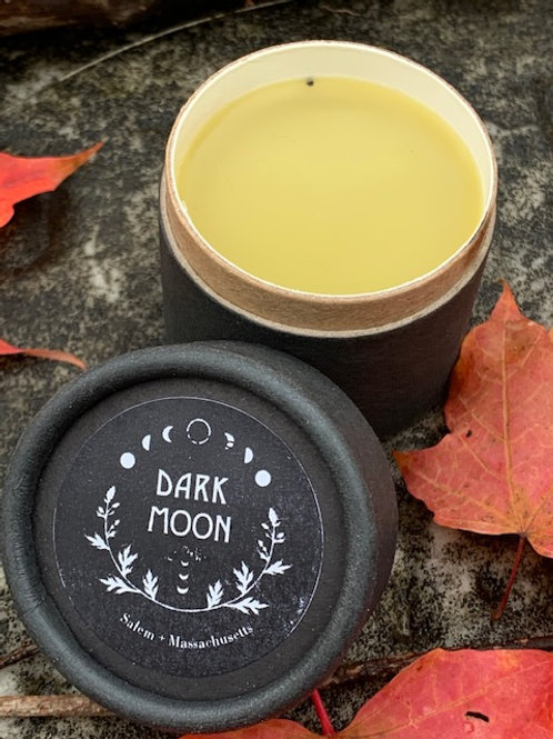 Urtica Witches' Ointment