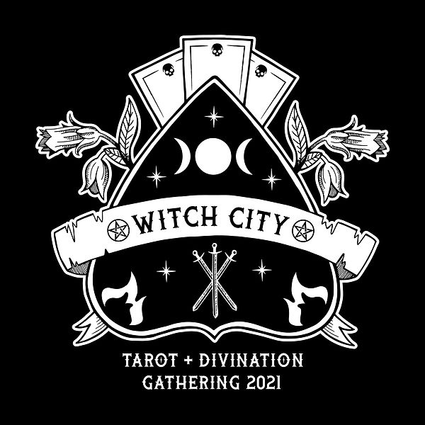 Witch_City_Tarot_Gathering_Logo_2021_Low