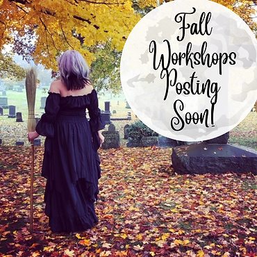 Fall Workshops Posting Soon!.png