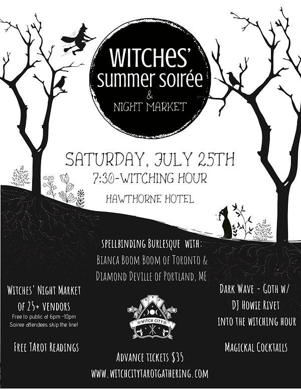 WitchesSoirree.jpg