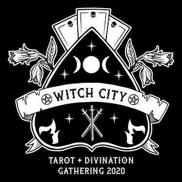 Salem_Tarot_Gathering_Logo.jpg