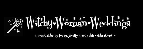 witchywomanweddings.jpg