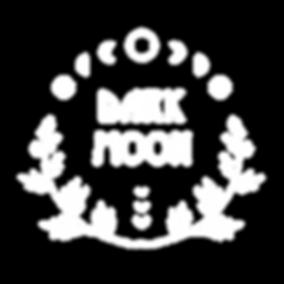 Dark_Moon_New_Logo_White.png
