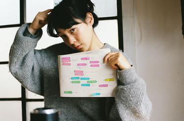 fumika_color_web052.jpg