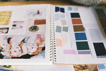 fumika_color_web071.jpg