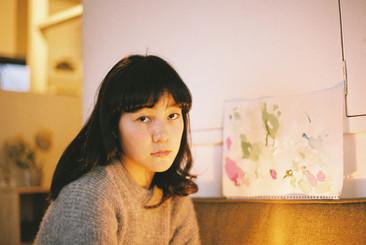 fumika_color_web036.jpg