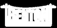 Benton_Logo_White-01.png