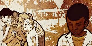 Sobre George Floyd, João Pedro e outras expressões sobre o racismo