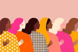 Um olhar psicanalítico sobre o racismo: entre o familiar e o estranho