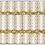 Thumbnail: Gold Tree Crackers
