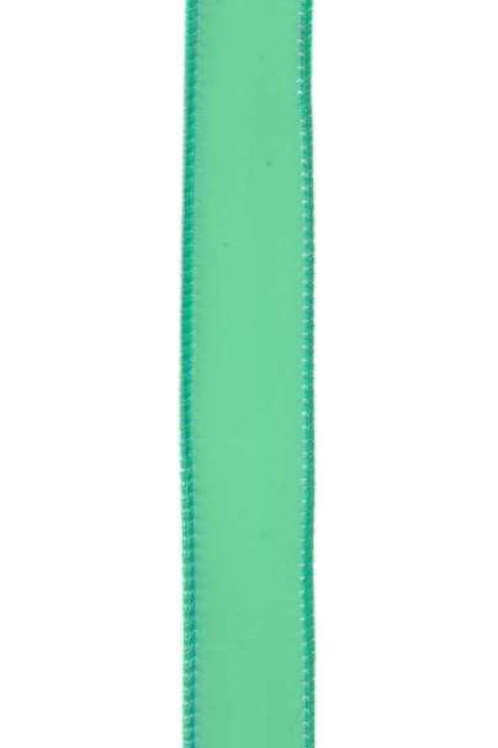 Green PVC