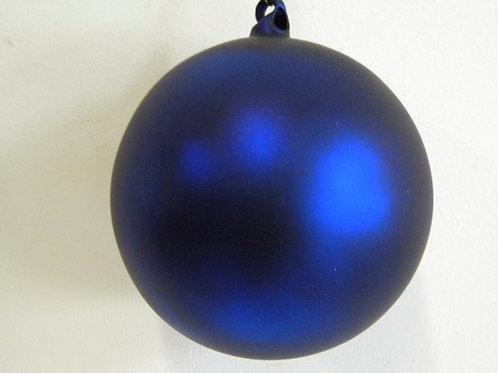 Navy Matt Ball