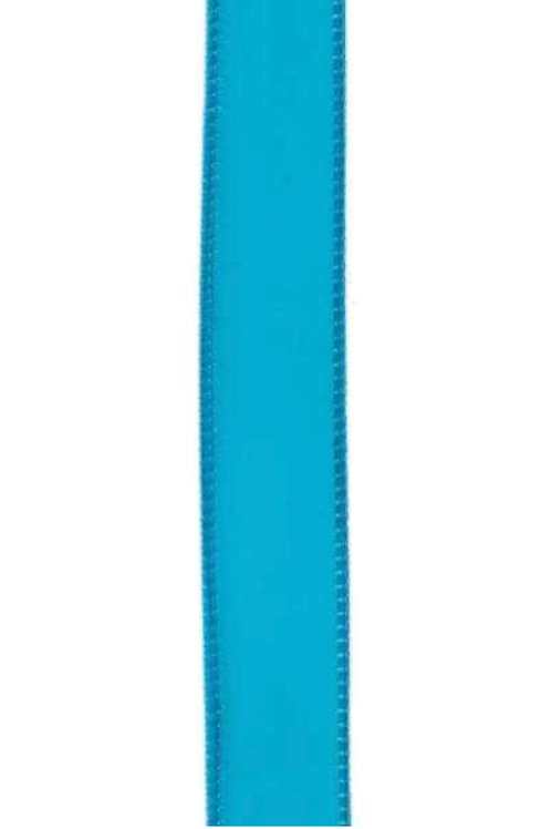 Aqua PVC