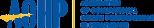AOHP_Logo.webp