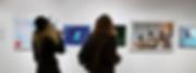 Screen Shot 2020-04-15 at 12.27.01 PM.pn