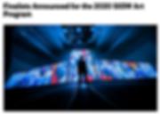 Screen Shot 2020-02-09 at 11.00.18 PM.pn