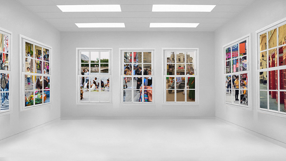 windows of the world _street view.jpg