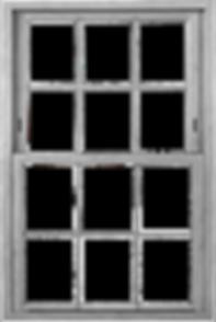 window.png