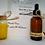 Thumbnail: It's Skincare! Butter Skincare System