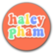haley colorful watermark square 2.png