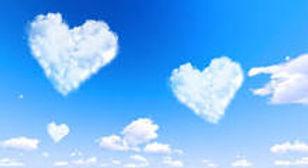 sky heart.jpg
