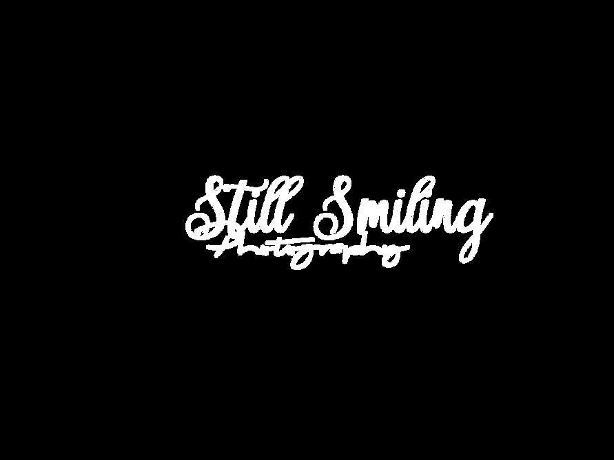 StillSmiling.logo.png