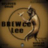 Brewce Lee