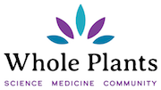 whole plants logo.png