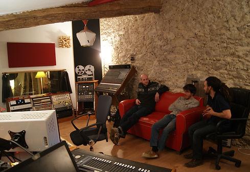Studio33Tours.JPG