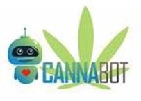 CannaBotLogo.jpg