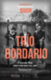 trío_bordario_finalMesa_de_trabajo_1.jpg