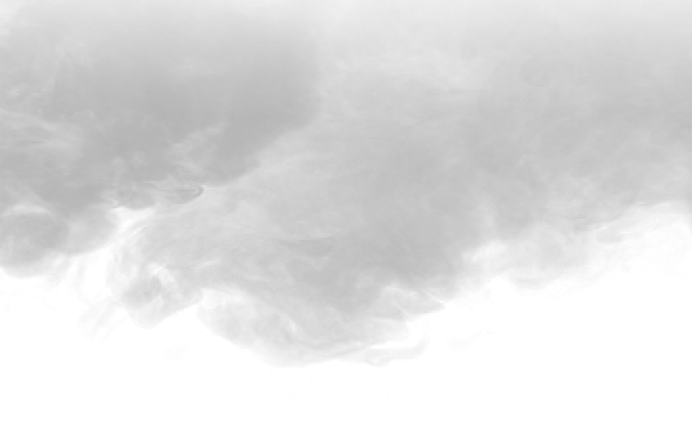 HydroBee-85_Smoke-Background.png