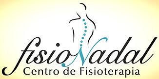 Fisioterapia Palma de Mallorca