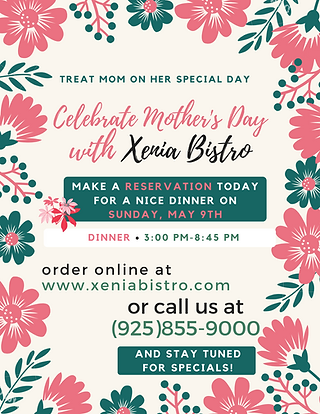 Celebrate Mother's Day!.png