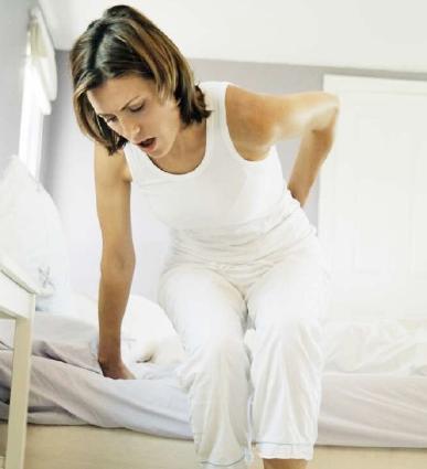 Fisioterapia y Escoliosis